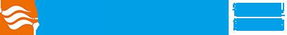 豐派公司logo